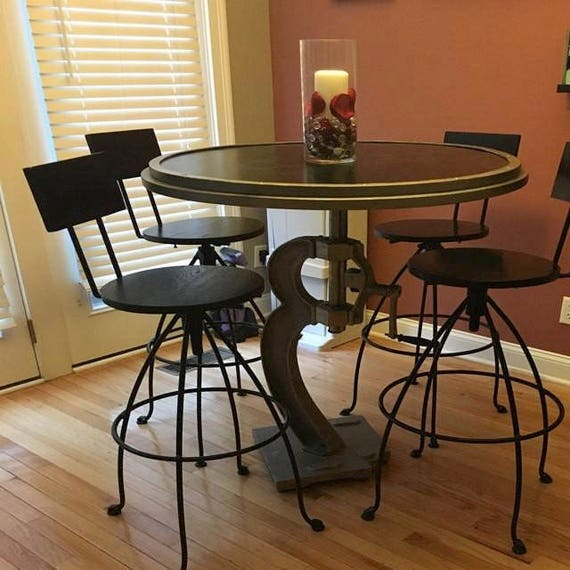 Swell Swivel Counter Stool Bar Stools With Backs Adjustable Bar Stool Kitchen Counter Stool Or Bar Stool With Back Gamerscity Chair Design For Home Gamerscityorg