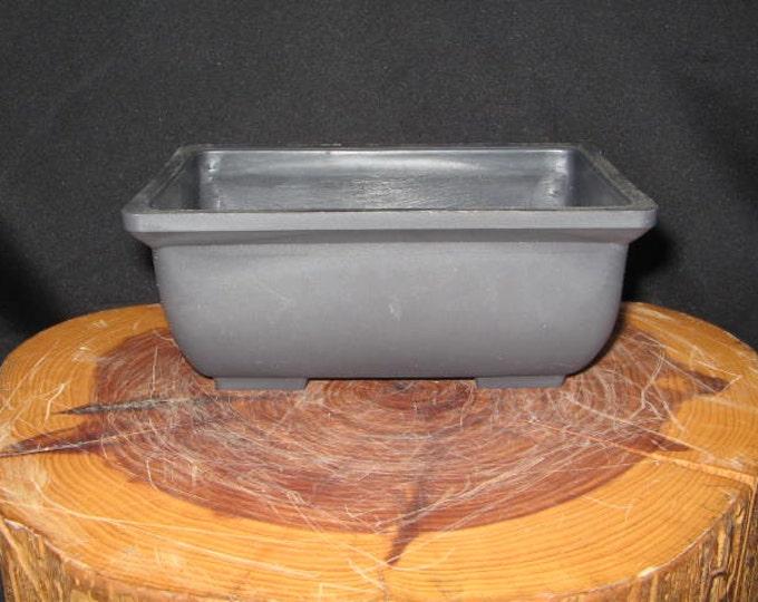 Bonsai Training Pot, Bonsai Tray for Bonsai, Plastic  Bonsai Dish