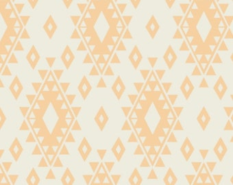 Girls Southwest Baby girl Blanket, Boppy Cover, Crib Sheet, Changing Pad Cover, Tribal, Aztec, Navajo