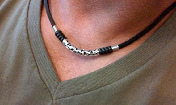 mens necklace pendant mens necklaces mens leather necklace necklaces for men leather necklace mens necklace mens pendants men jewelry