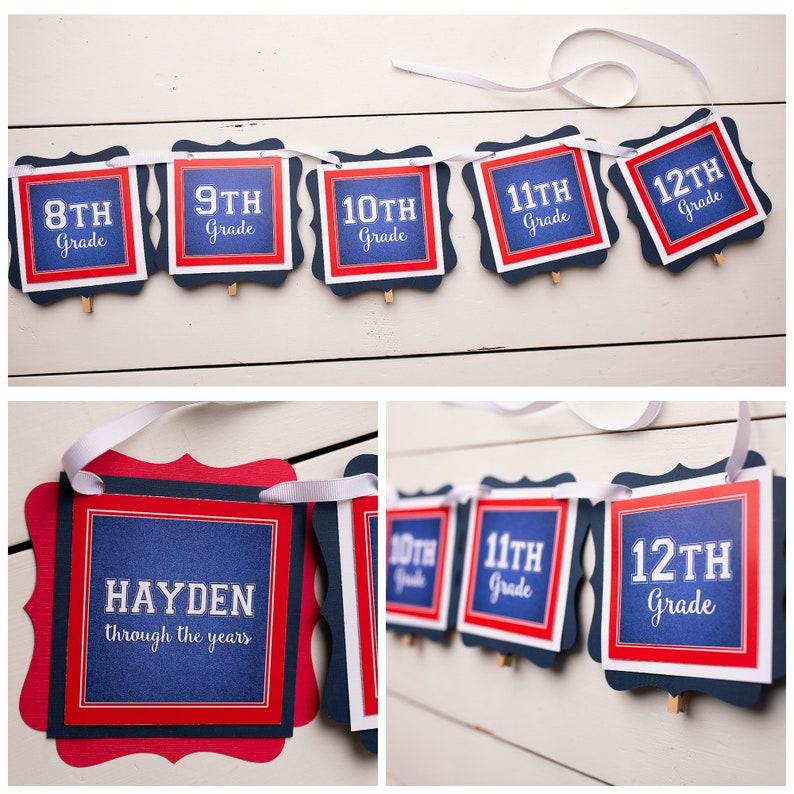 Graduation Party Sign Graduation Party Decorations Graduation Signs Son,