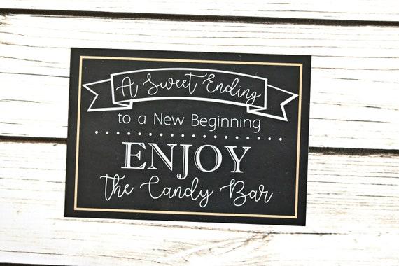 Graduation Food Labels Black Candy Bar Labels Graduation Decoration Silver Class of 2019 Grad Candy Bar Gold GRADUATION CANDY BUFFET