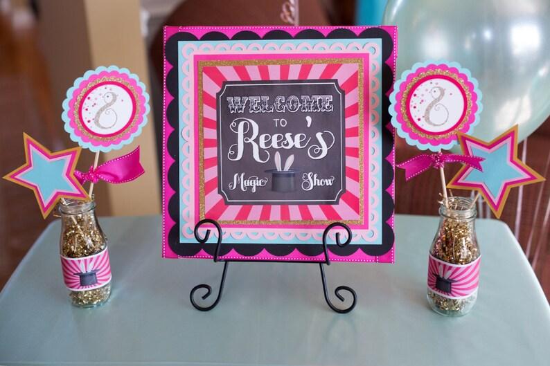 Cartes De Voeux Papeterie Joyeux Anniversaire A Fabuleux Jumeaux Ballons Paillettes Carte Avec Poesie Et Ruban Maison Cdnorteimagen Cl