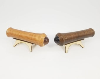 "5"" Wooden Teleidoscopes"