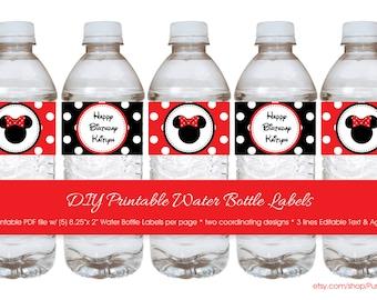 liquid diet bottles for mice