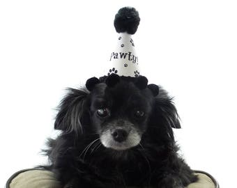 Party Hat For Dog