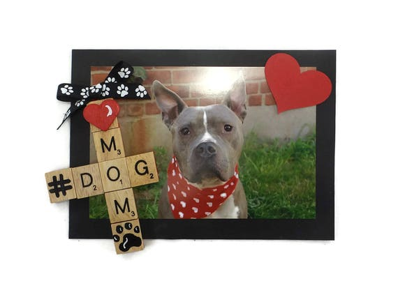Dog lovers xmas gifts for mom