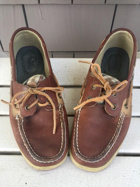 calzado sperry top sider colombia precios