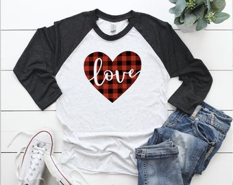 b34cca64c51 Valentine shirt