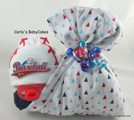 80d2ccbbb38f Stork bundle baby