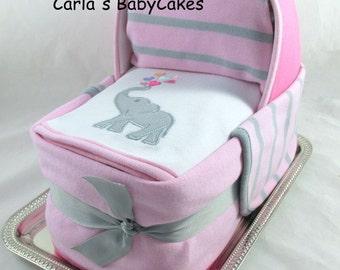 Roba baby wiegen für jungen mädchen günstig kaufen ebay