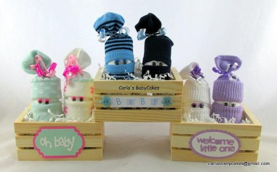luier baby cadeau baby douche cadeau nieuwe mom cadeau etsy. Black Bedroom Furniture Sets. Home Design Ideas