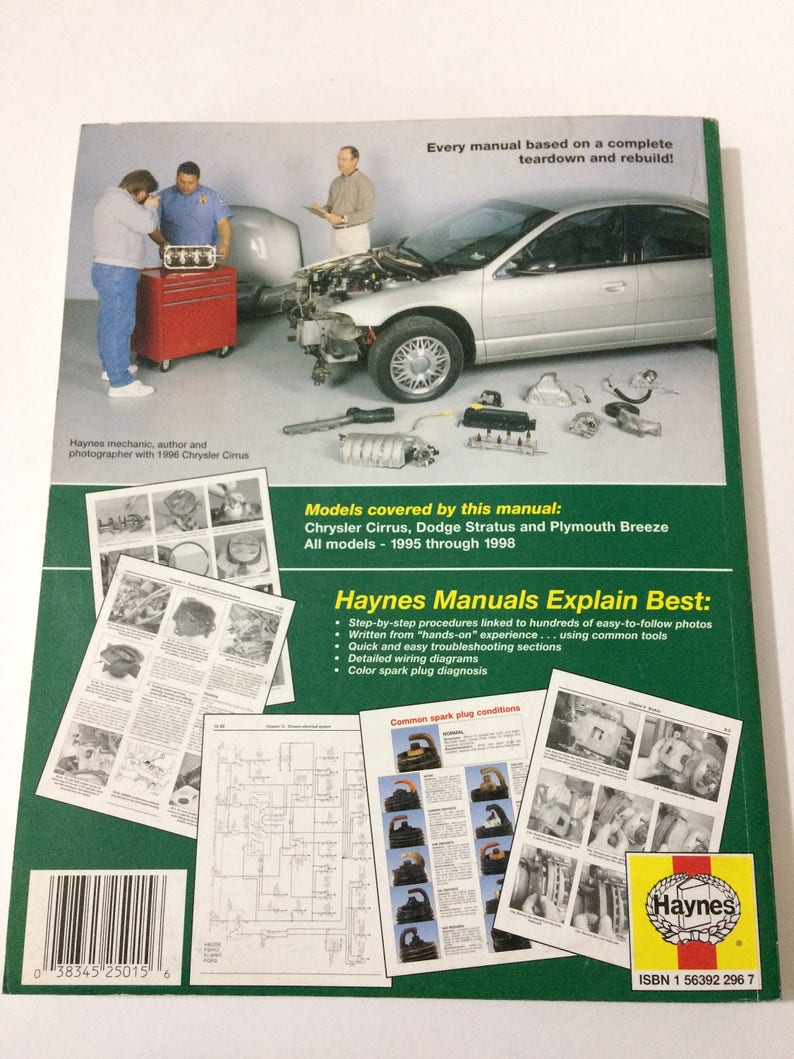 Wiring Diagram On 2001 Chrysler Sebring Convertible Fuse Box Diagram