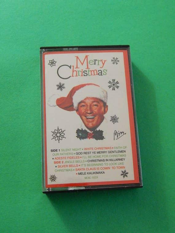 image 0 - Bing Crosby Christmas Music