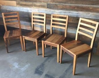 Furniture Etsy