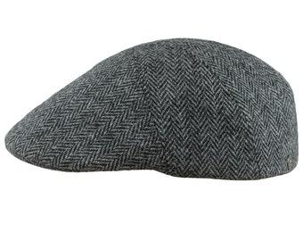Sterkowski Hats