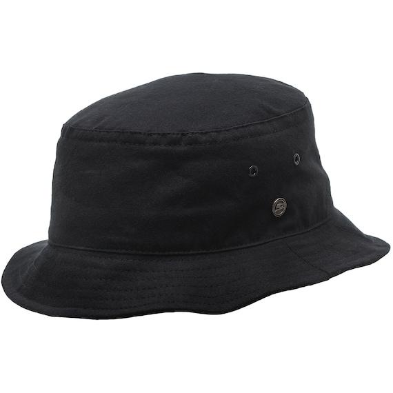 GOLF Bucket Fishing Cotton Sun Hat Boonie Jungle Bush  72111ff7ced