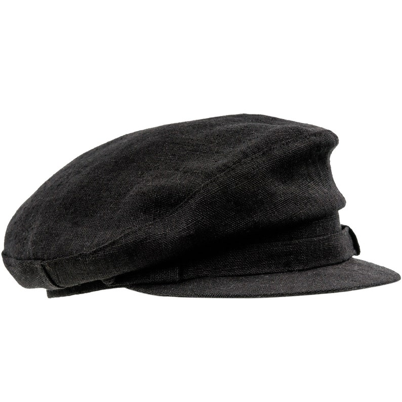 MACIEJOWKA modello 6 estate polacca tradizionale berretto di  10178044d603