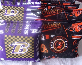 fcc58301 Ravens and orioles   Etsy
