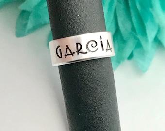 Stethoscope ID tag - nurse gift - student nurse gift - stethoscope name tag - stethoscope personalized name tag - custom made for nurse