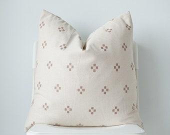Printed pillowcase | Etsy