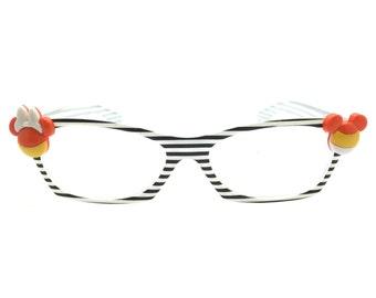 a77de8b9eac Reading Glasses