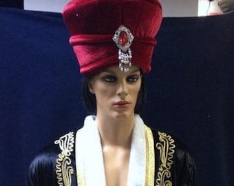 Turkish costume   Etsy