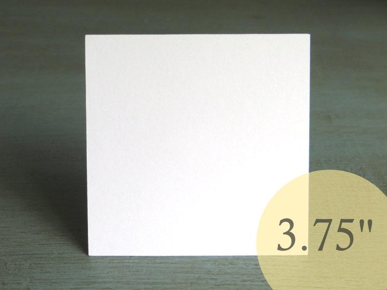 Jute-Schutzsack 141351 natur 60 x 80 cm  Winterschutz Pflanzenschutz
