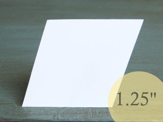 Brabantia Profile Line Palettenmesser mit Antihaft-Beschichtung