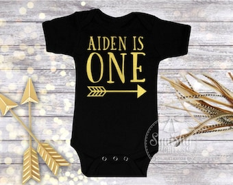 0dad1d323d84 Daddy s Dude Outfit Boy s Baby Shower Gift My Dad is