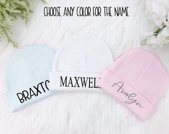 e1758abb824f Baby hats