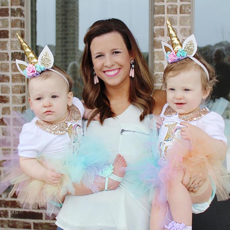 Enfants: Vêtements, Access. Bag Christmas Gift Beautiful Girl Jewelry Accessoires Pour Cheveux Baby Flower Bangs Hair Clip 30