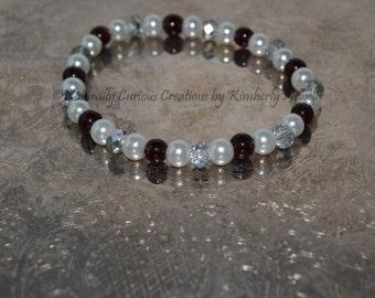Elegant Occasions Bracelet