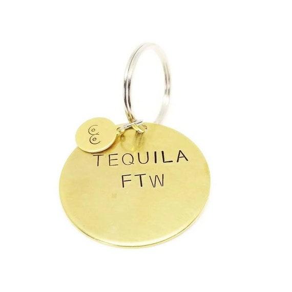 Inspirational Women s Gift Feminist Keychain See You  e3ca7372e0
