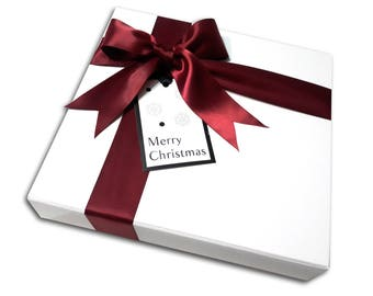 Premium Gift Boxes with Mini Pies, Corporate Gifts, Holiday Gifts - Mini Pies