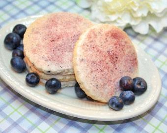 Shortbread Cookies - 2 dozen