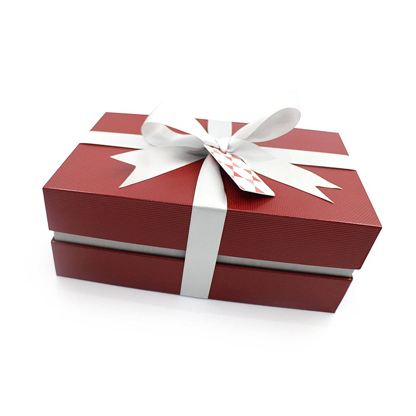 Luxurius Gift Boxes with Mini Pies, Corporate Gifts - Mini Pies