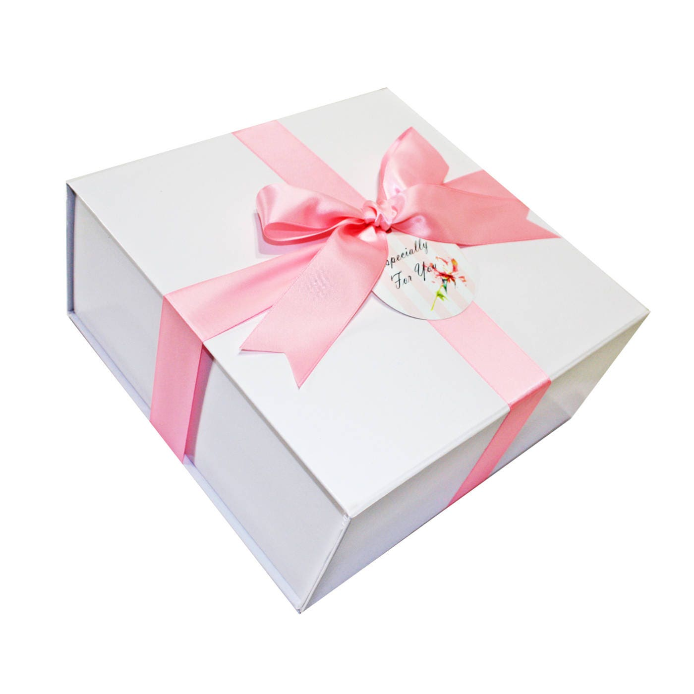 Elegant Gift Boxes with Mini Pies, Corporate Gifts, Holiday Gifts ...