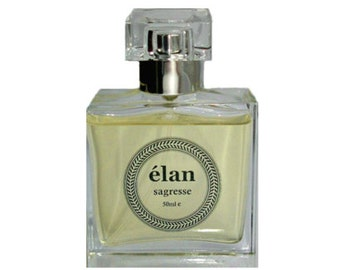 Aftershave - Elan Sagesse 50ml e