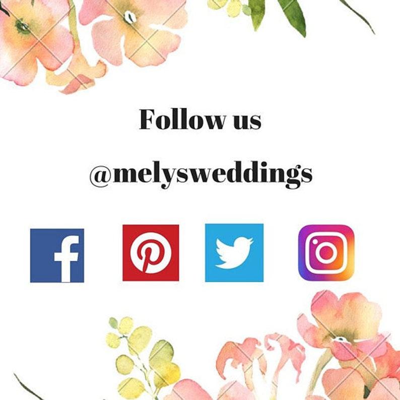 Wedding Bunting Wishing Well Garland Wishing Well Banner Wedding Decoratio Wedding signage