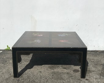 Coffee Tables Trunks