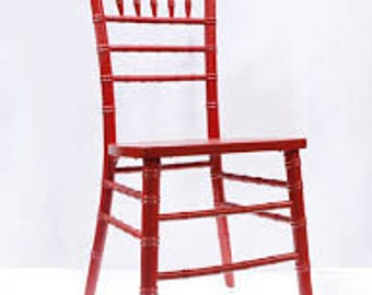 bamboo dining chairs. PICK YOUR COLOR Dining Chairs Chinese Chippendale Bamboo Chic Mid Century Regency Seating Chinoiserie Wood Boho Chiavari Custom Paint Avail