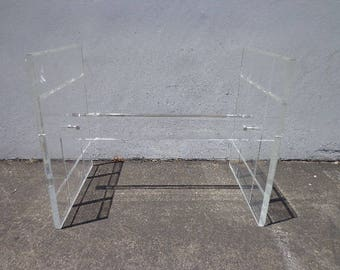 Dining Sets Tables