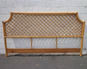 Headboards Beds