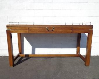 Vanities Desks
