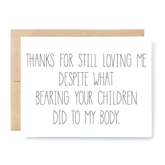 Funny Anniversary Card; Husband Card; Boyfriend Card; Black; Silver Foil; Foil Card; Love Card; Love You; GC664