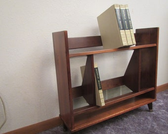 Prime Encyclopedia Shelf Etsy Download Free Architecture Designs Lukepmadebymaigaardcom
