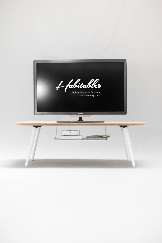 Habitables