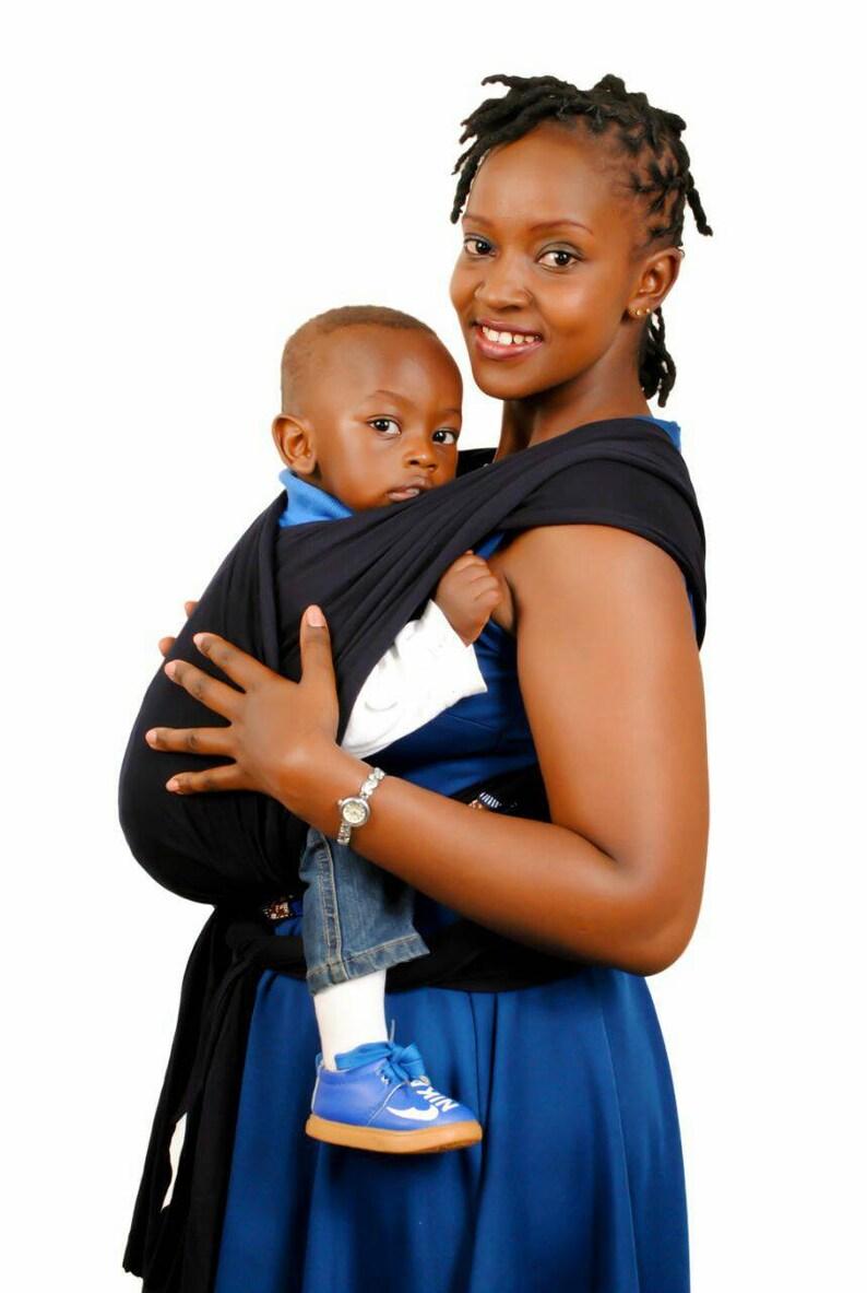 Baby Vervoerder Baby Draagdoek Baby Accessoires Baby Wraps Etsy