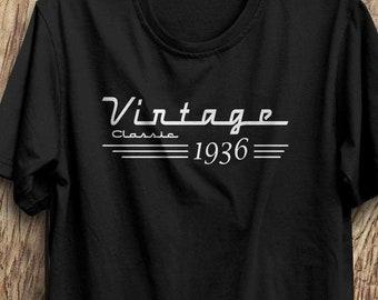 85th Birthday Gift 1935 Keepsake Beanie Hat Present Idea for Men Dad Grandad